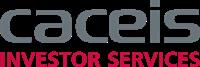 CACEIS (logo)
